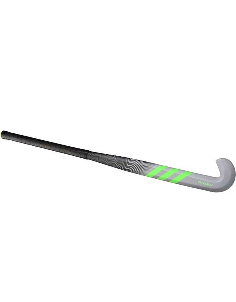 Adidas TX Compo 4 Hockeystick