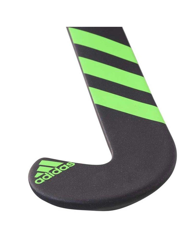 Adidas TX Compo 2 Hockeystick