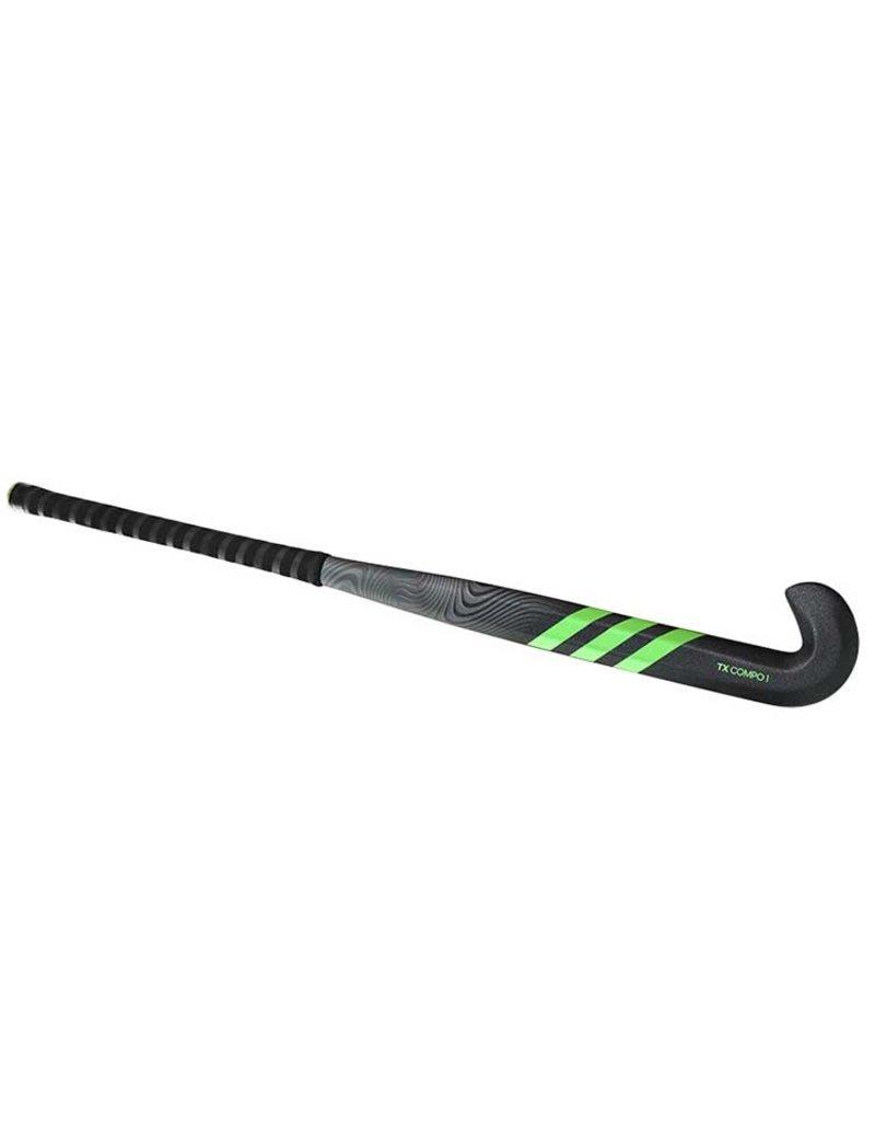 Adidas TX Compo 1 Hockeystick
