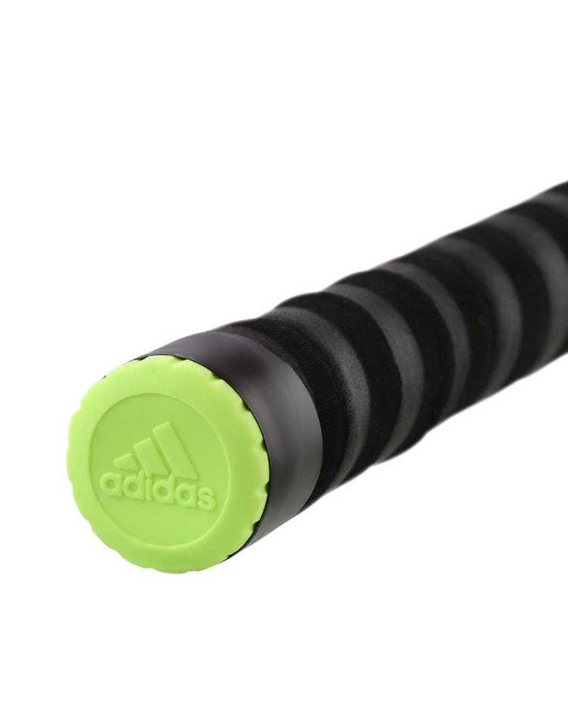 Adidas TX Carbon Hockeystick