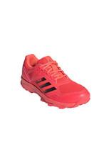 Adidas Fabela Rise Dames Hockeyschoen Roze