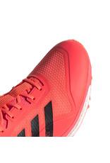 Adidas Fabela X Empower Dames Hockeyschoenen Roze