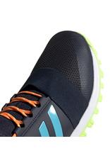 Adidas Hockey Divox 1.9 Hockeyschoen Blauw
