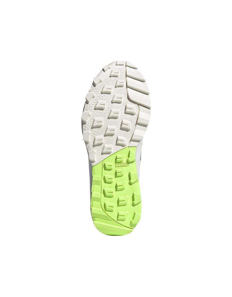 Adidas Flexcloud Hockeyschoen Wit
