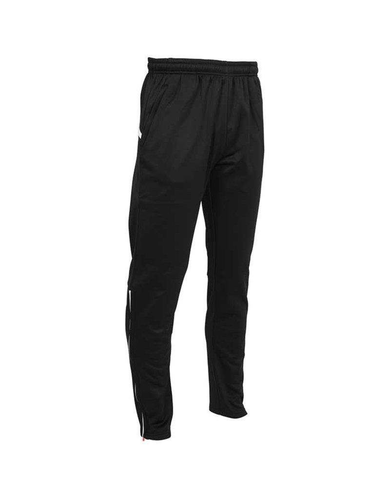 Reece Core TTS Pant