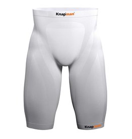 Knapman Zoned Compression Short Performance Wit