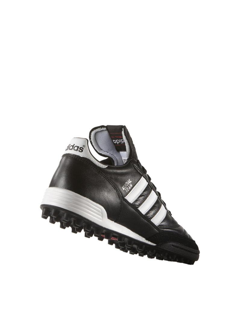 Adidas Mundial Team Turf Kunstgrasschoenen