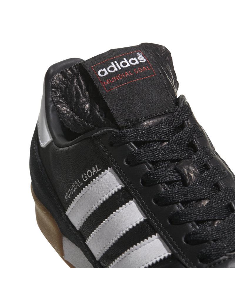 Adidas Mundial Goal Zaalschoenen