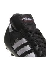 Adidas Copa Mundial Voetbalschoenen