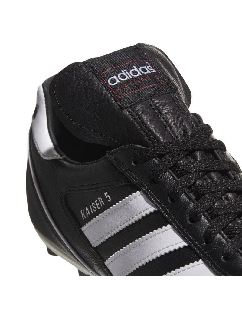 Adidas Kaiser 5 Liga Voetbalschoenen