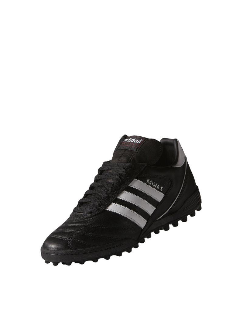 Adidas Kaiser 5 Team Turf Kunstgrasschoenen