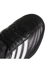 Adidas Kaiser 5 Goal Zaalschoenen