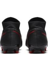 Nike Mercurial Superfly 7 Voetbalschoenen Zwart