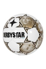 Derbystar Eredivisie Design Classic Light