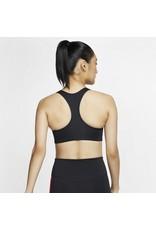 Nike Medium-Support Sport BH met Cup Zwart