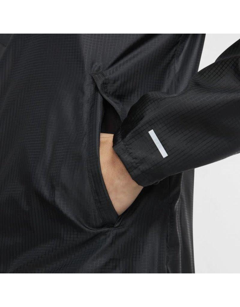 Nike Windrunner Jacket Zwart