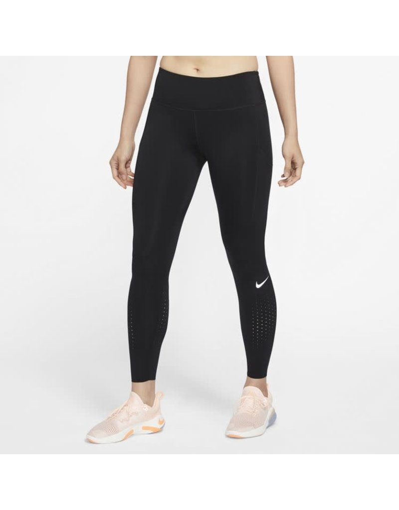 Nike Epic Lux Running Tight Dames