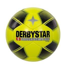 Derbystar Futsal Billant Zaalvoetbal