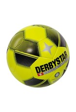 Derbystar Futsal Billant Zaalvoetbal