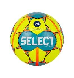 Select Optimo Handbal