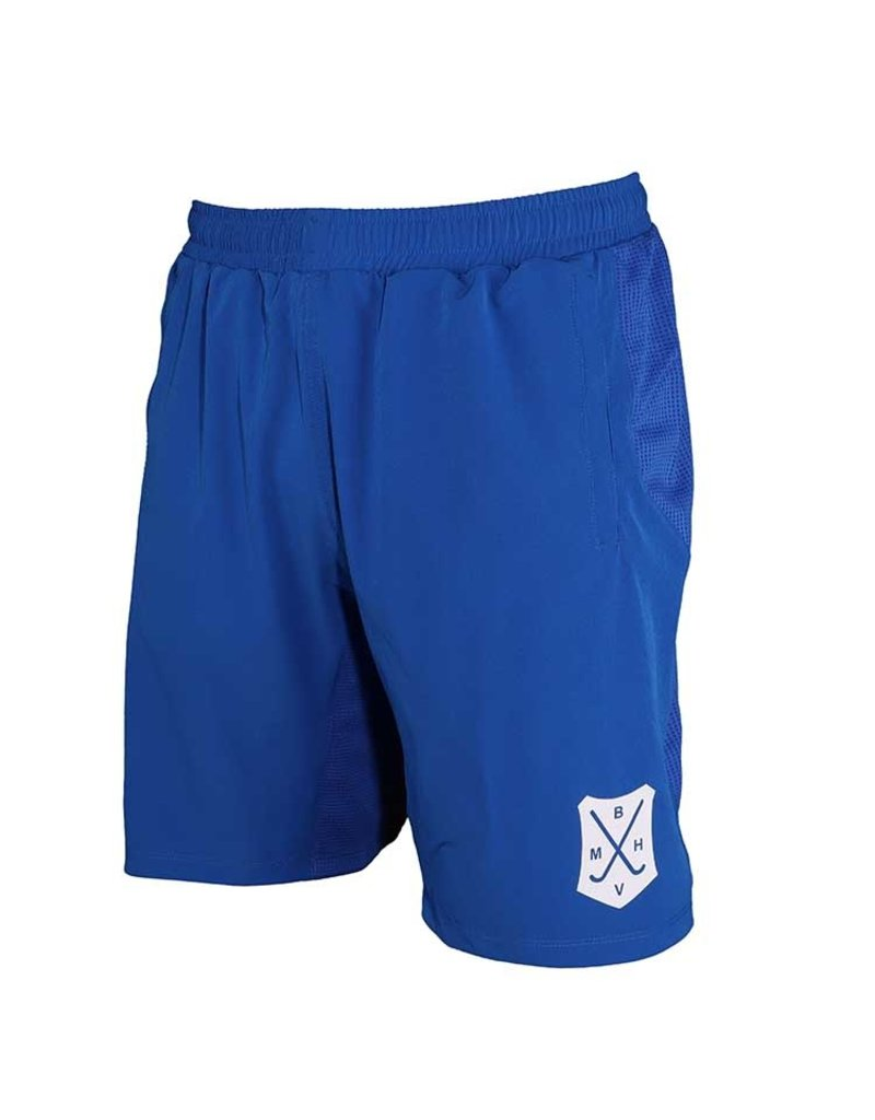 Indian Maharadja BMHV Short