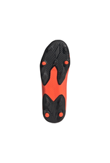 Adidas Nemeziz 19.3 LL FF Voetbalschoenen Oranje