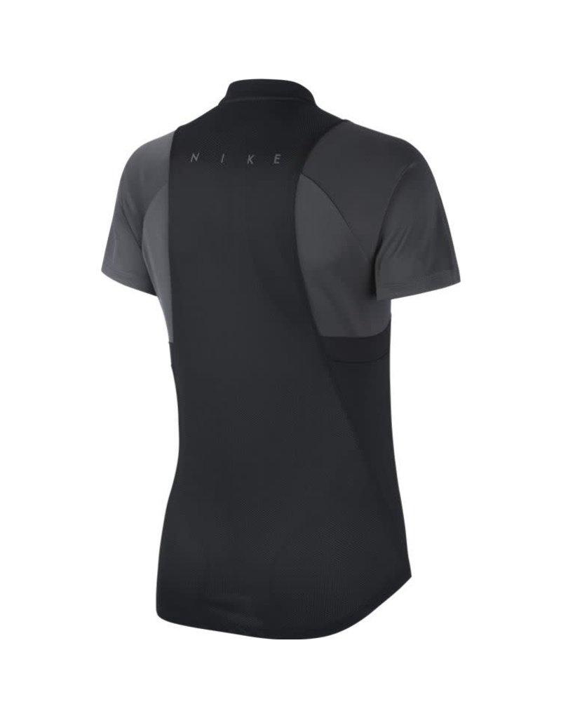 Nike Dri-Fit Academy Shirt Dames Zwart