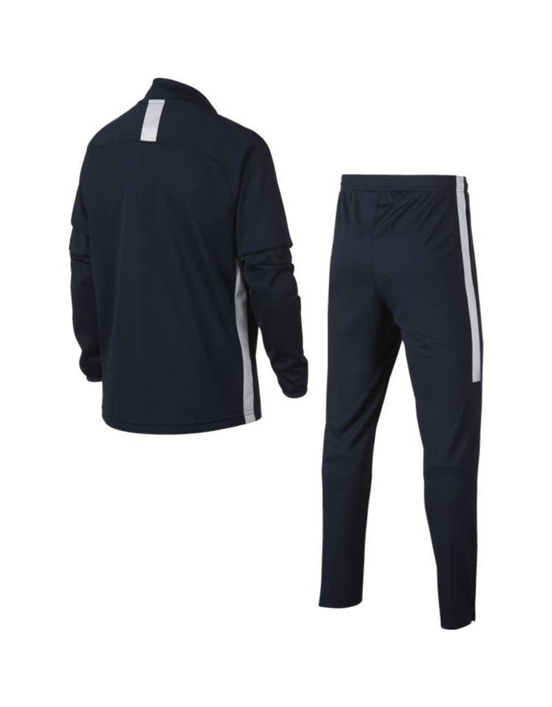 Nike Dri-FIT Academy Suit Junior