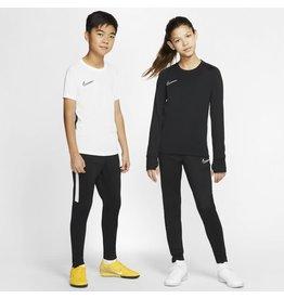 Nike Dri-Fit Academy Trainingsbroek Zwart