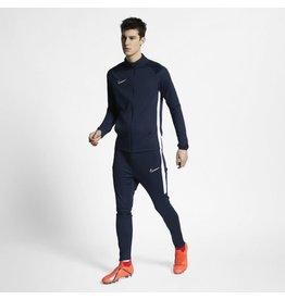 Nike Dry-Fit Academy Track Trainingspak Navy
