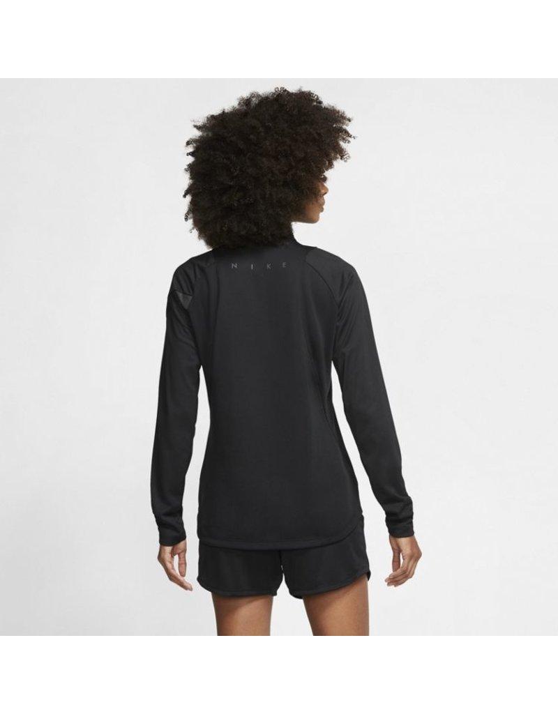 Nike Dri-Fit Academy Pro Top Dames Zwart