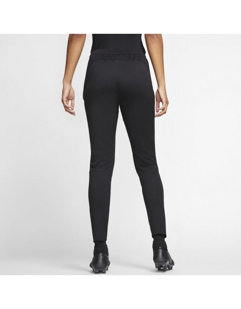 Nike Dri-Fit Academy Trainingsbroek Dames Zwart