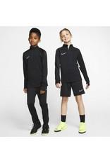 Nike Dri-Fit Academy Top Zwart