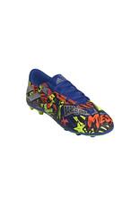 Adidas Nemeziz Messi 19.4 Fg Kindervoetbalschoen