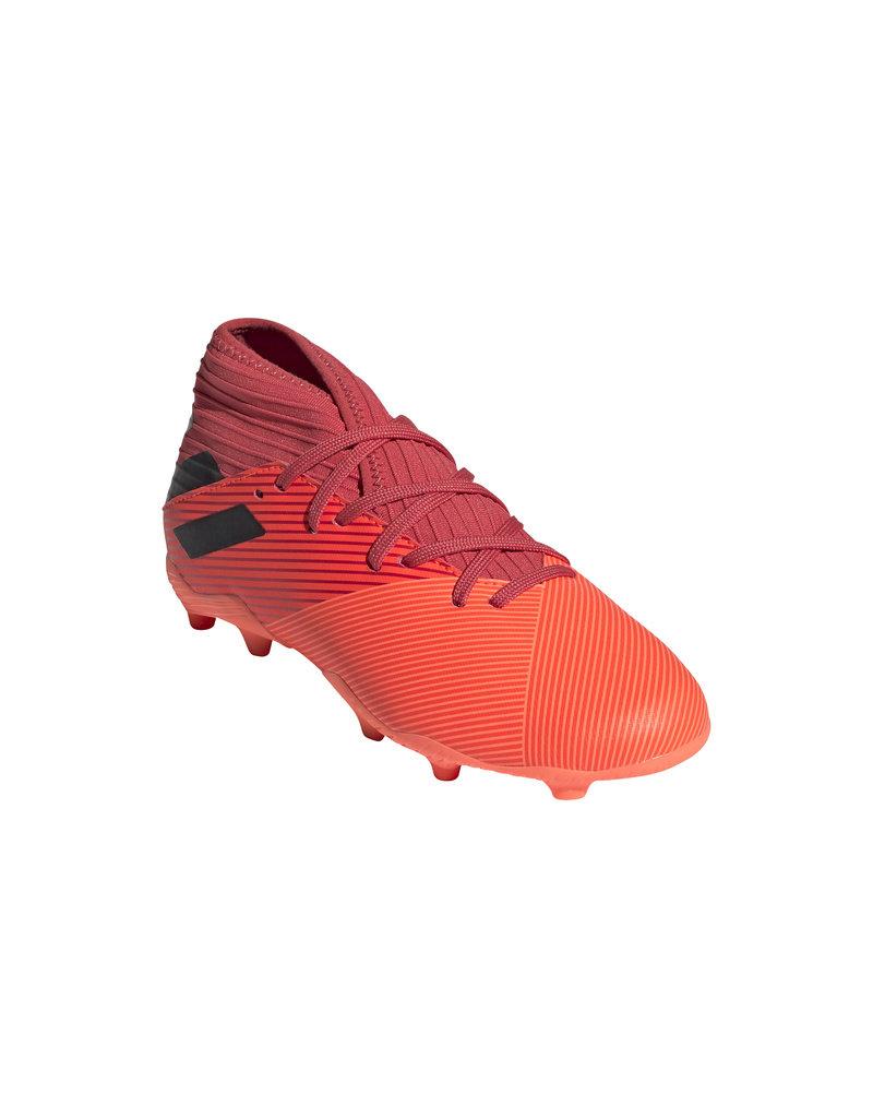Adidas Nemeziz 19.3 FG Junior Voetbalschoen