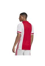 Adidas Ajax Thuis Shirt 20/21