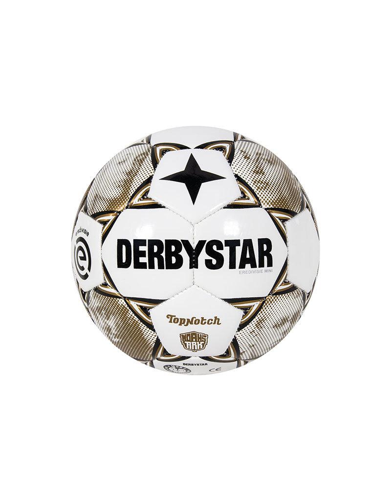 Derbystar Eredivisie Design Mini 20/21
