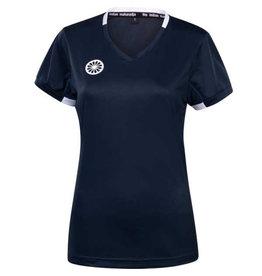 Indian Maharadja Tech T-Shirt dames