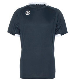 Indian Maharadja Tech T-Shirt Heren Navy