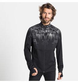 Odlo Zeroweight Pro Warm Reflect Jacket Heren
