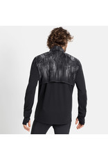 Odlo Zeroweight Pro Warm Reflect Jacket Heren