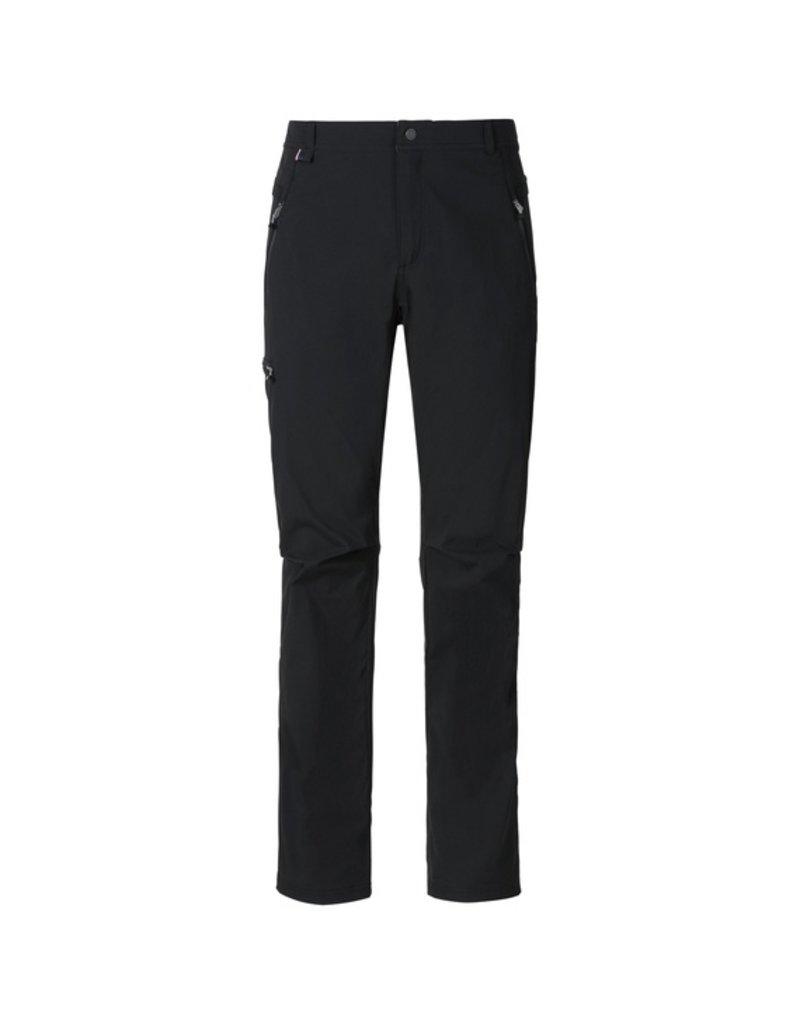 Odlo Pants Wedgemount Outdoor Broek Heren Zwart