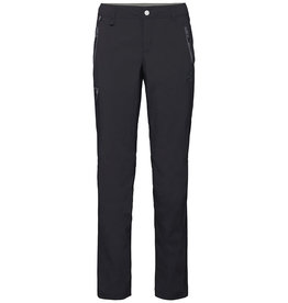 Odlo Pants Wedgemount Outdoor Broek Dames Zwart