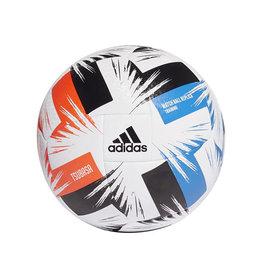Adidas Tsubasa Training Bal