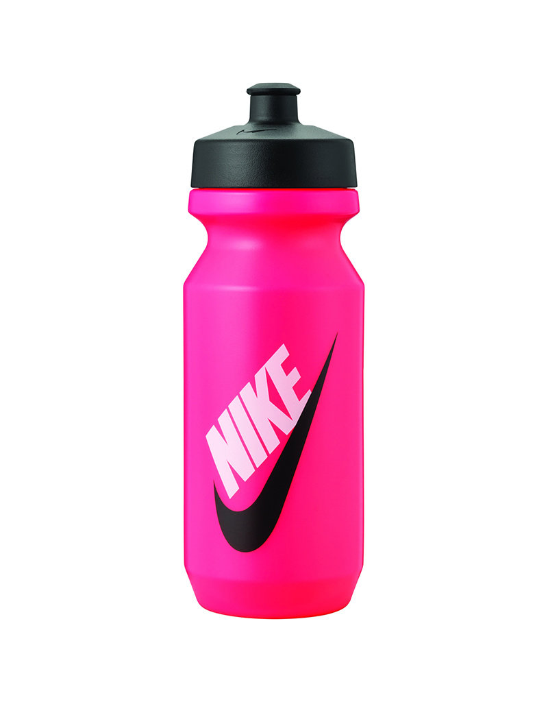 Nike Big Mouth Graphic Bidon 2.0