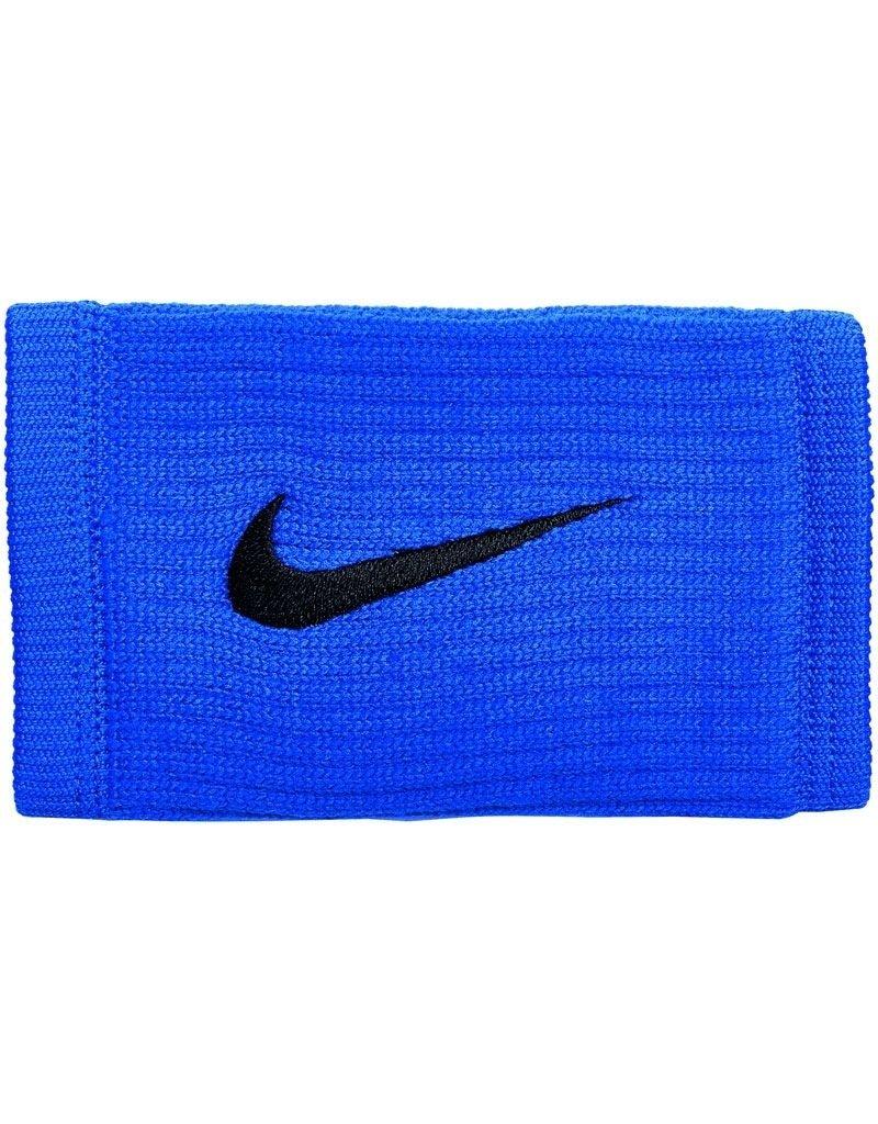 Nike Swoosh Polsband NNNJ1410S