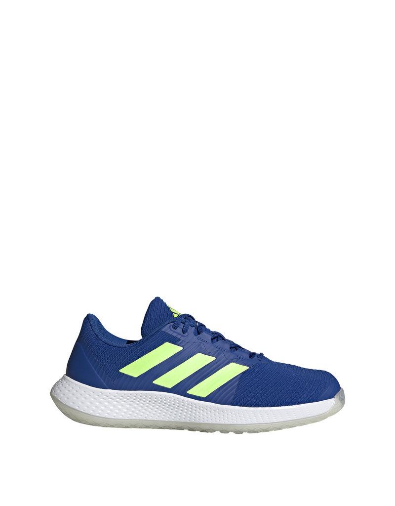Adidas ForceBounce Men's Zaalschoen