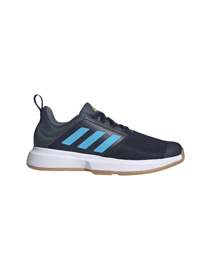 Adidas Essence Men's Zaalschoen