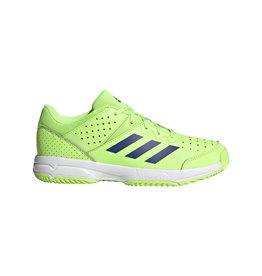 Adidas Court Stabil Junior Indoorschoen