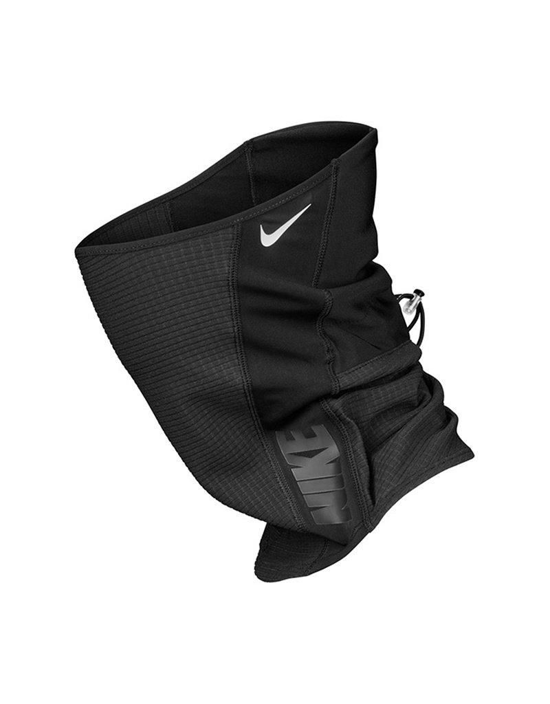 Nike Men's Hyperstorm Neck Warmer
